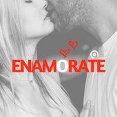 Enamórate by Various Artists