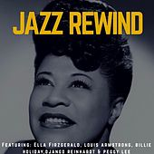 Jazz Rewind by Various Artists