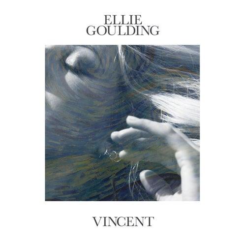 Vincent by Ellie Goulding