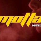 Motta (Remix) by Ecko