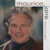 Itinéraire d'un génie von Maurice Jarre