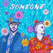 SomeOne by Middlespoon