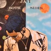 Both Sides by Javi