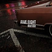 Florida by Five Eight