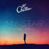My Star de Just Chillax