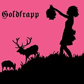 Lovely Head de Goldfrapp