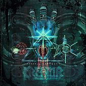 Cause for Conflict by Kreator