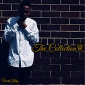 The Collection by VocalKing