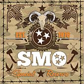 Special Reserve by Big Smo