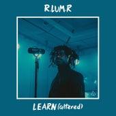 Learn (Altered) de R.Lum.R