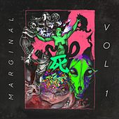 Marginal, Vol. 1 by Various Artists