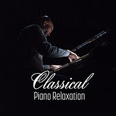 Classical Piano Relaxation de The Piano Classic Players
