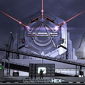 Generation HEX 005 E.P. by Various Artists