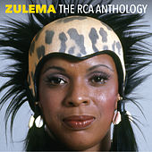 The RCA Anthology von Zulema