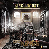 King of All Kings Vol. 2 de King Locust