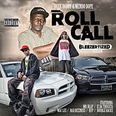 Roll Call von Various Artists