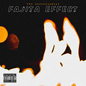 Fajita Effect by The Doppelgangaz