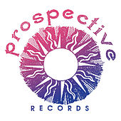 Retro Prospective: Prospective Records 1987 -1997 di Various Artists
