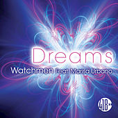 Dreams von The Watchmen