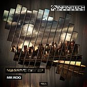 Massive Day - Single by Mr.Rog