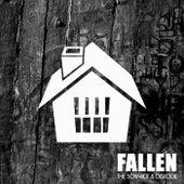Fallen by Schmidt