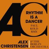 Rhythm Is a Dancer (Paul Kold Remix) von Berlin Orchestra