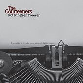 Not Nineteen Forever (Re:Wired) by The Courteeners
