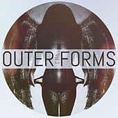 Outer Forms Vol.2 by Various Artists