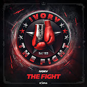 The Fight by Ivory
