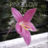 Tabarnia de Pinkellow