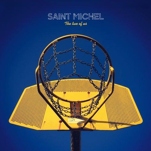 Boots by Saint Michel