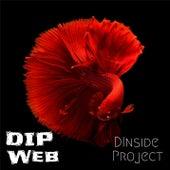 DIP Web by DInside Project