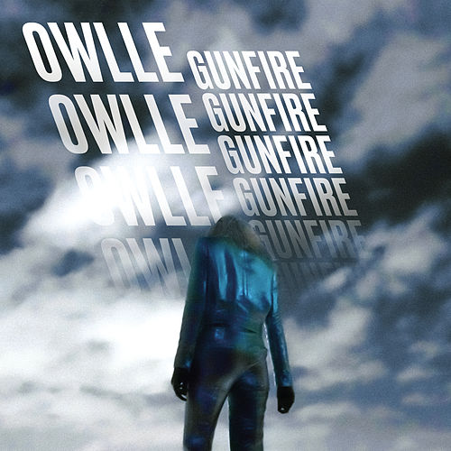 Gunfire by Owlle