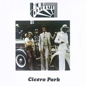 Cicero Park by Hot Chocolate
