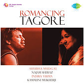Romancing Tagore by Various Artists