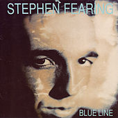 Blue Line by Stephen Fearing