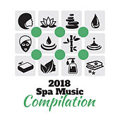 2018 Spa Music Compilation by S.P.A