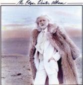 The Edgar Winter Album by Edgar Winter