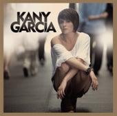 Boleto De Entrada Deluxe Edition de Kany García