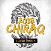 Chiraq 2018 (Spinus Remix) by Alfons