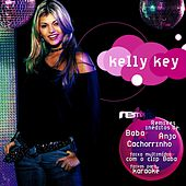 Remix Hits de Kelly Key