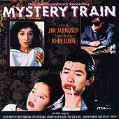 Mystery Train by Various Artists