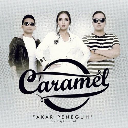 Akar Peneguh by Caramel