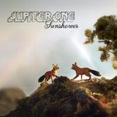 Sunshower by Jupiter One
