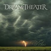 Wither by Dream Theater