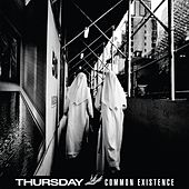 Common Existence [Deluxe Edition] de Thursday