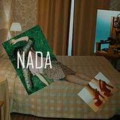Silent by Nada
