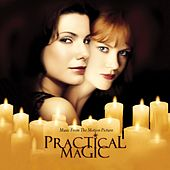 Music From The Motion Picture Practical Magic de Various Artists