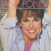 Jane Fonda's Primetime Workout von Jane Fonda