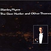 The Deer Hunter and Other Themes by Stanley Myers
